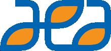 Associação dos Empregados Aposentados da Caixa no DF